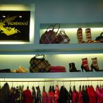 Manchester: fashion destination?